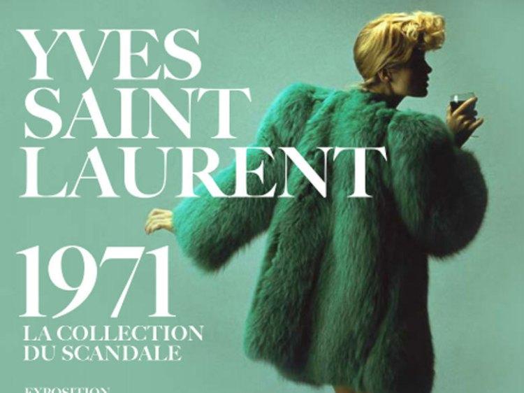 La-collection-so-shocking-YSL-de-1971-bientot-au-musee